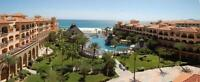Save $$ - Los Cabos / Cancun Mexico All Inclusive Vacations