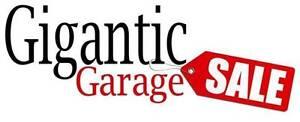 MASSIVE TOWN GARAGE SALE - QUAMBATOOK VICTORIA Quambatook Gannawarra Area Preview