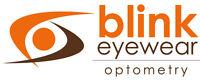 Experienced Optician / Optometric Assistant