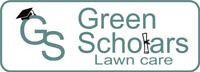 Student-Operated Lawn Care, Spring Cleanup and Basic Landscaping