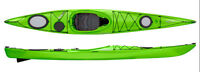 The Kayak Exchange ~ Dagger Alchemy ~ We pay the HST!