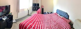 Clean Double Room