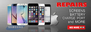 Quality Device Repair for LESS! Repair Almost All Devices