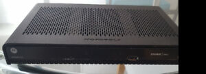 3 Shaw Direct HD Satellite receivers for $150