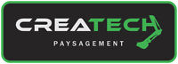 CREATECH service de paysament excavation transport