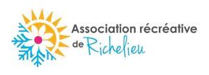 Vente de garage Fête de quartier Richelieu