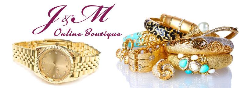 JMOnlineBoutique