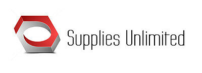 supplies-unlimited