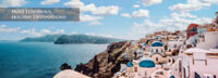 Tibro Tours Book Luxury Holiday Packages
