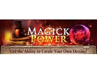 Exprienced Spell Caster To bring back your relationsip in order contact, .call+27737218160