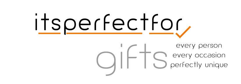 itsperfectfor
