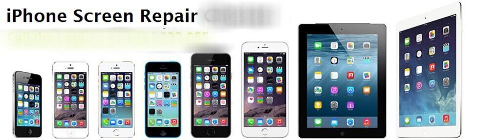 APPLE IPHONE LCD REPLACEMENT APPLE IPHONE 4 4S 5 5S 5C 6 6Sin Bradford, West YorkshireGumtree - APPLE IPHONE LCD REPLACEMENT APPLE IPHONE 4 4S 5 5S 5C 6 6S L C D iPhone 6 £29.995 5s 5c £19.99SE £256s £454 4s £14.99Any more detail ring me
