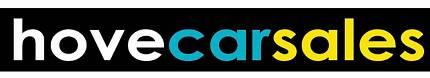 Hove Car Sales Pty Ltd