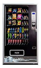 2  X SITED VENDING MACHINES Currans Hill Camden Area Preview