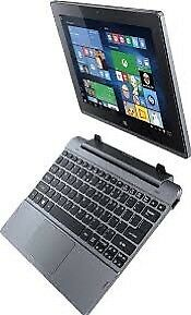 Acer s1002-12vsw tablet convertible