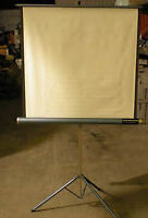 Price Reduced: Radient Delux Meteor II screen