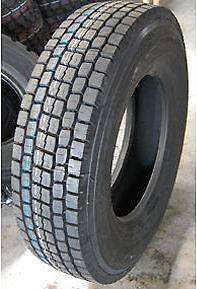 cheap tyres for suv, light truck, 4wd,Bus,commercial, hiace, ute Dandenong South Greater Dandenong Preview