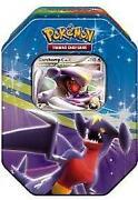Pokemon Cards LV X