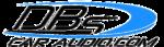 DBs Car Audio