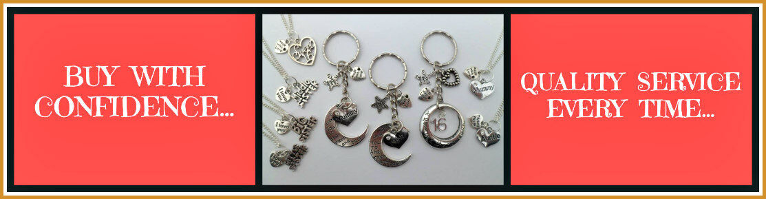charms&more