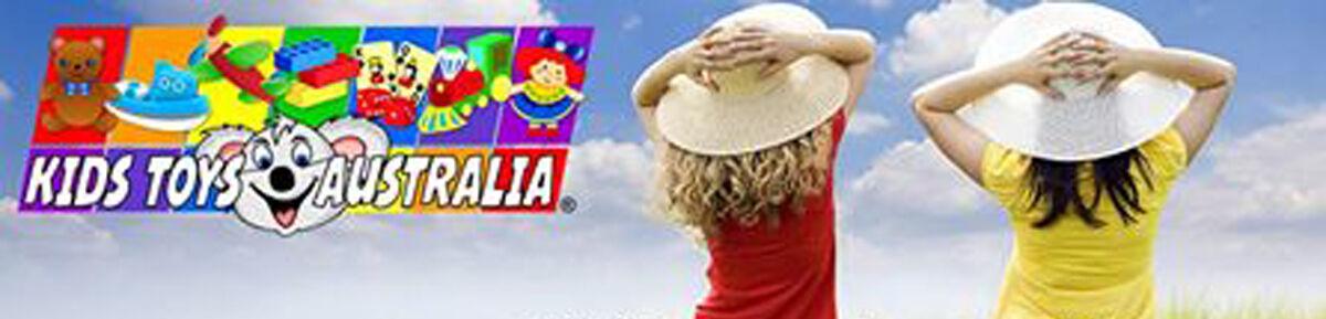 kids_Toys_Australia