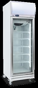 Bromic Upright Fridge *BRAND NEW*  Only 2 left Osborne Park Stirling Area Preview