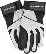 Combat Batting Gloves