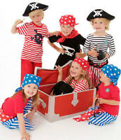 Pirate Birthday Party - We entertain in your Home (204) 663-1000