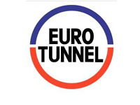 30% discounted Eurotunnel Return Ticket Valid until end of March 2017