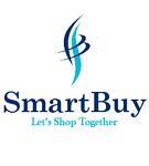 SmartBuyBestStore