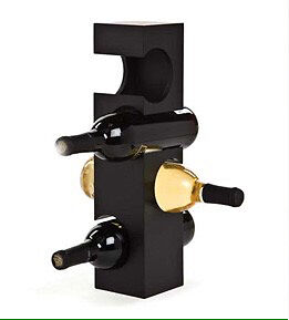 Wine rack from Attica