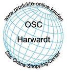 produkte-online.kaufen