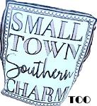SouthernCharmToo