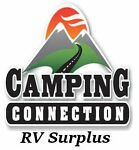 RV Surplus
