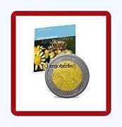 5 Euro Luxemburg