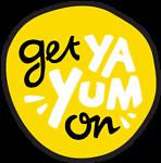 Get Ya Yum On