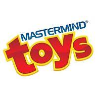Mastermind Toys Sudbury - seeking sales associates
