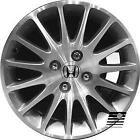 Honda Civic Wheels 15