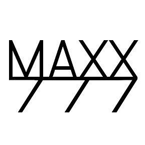 MAXX777