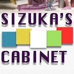 sizuka s cabinet