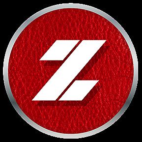 Total Z Parts