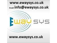Web Development London, Responsive Website Design & Mobile App, Digital Marketing, IT Outsourcing