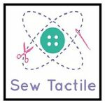 Sew Tactile