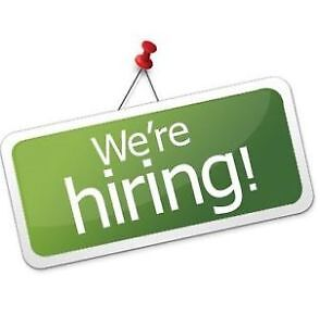 Full-Time Work - No Experience Required Cambridge Kitchener Area image 1