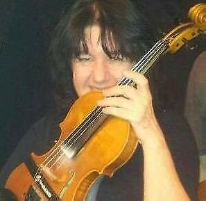 FIDDLE lessons available-violin and cello