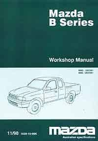 Mazda bravo workshop manual gumtree australia free local classifieds fandeluxe Images