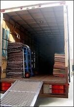 Move out in removals and storage Tarneit Wyndham Area Preview