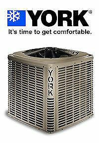 Air Conditioner Winter Special Starting From $1399 installed