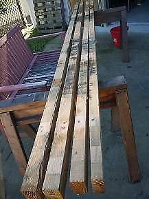 Rough Saw Pine  Timber