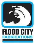 floodcityfabrications